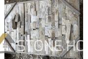 Оразмерени елементи Бежови - естествен камък Гнайс